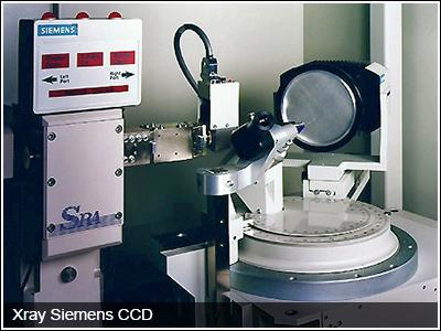 xray_Siemens_CCD_sm